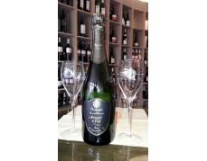 Premium-Weinprobe (jeden Donnerstag um 20:45 Uhr)