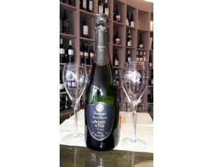 Premium-Weinprobe