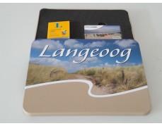 Langeoog-Geschenkdose